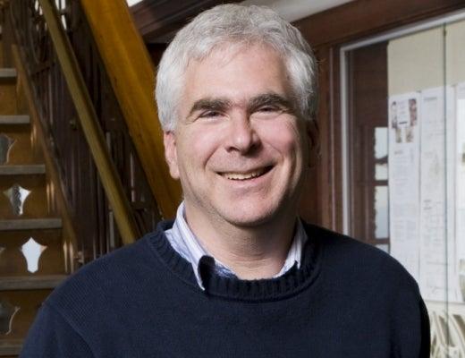 Rafael Engel