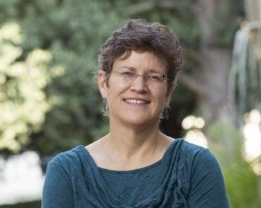 Elizabeth M.Z. Farmer