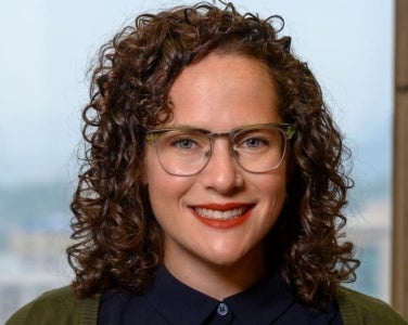 Rachel Gartner