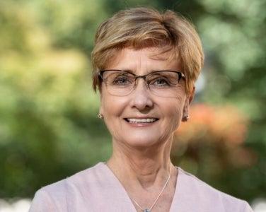 Tonya Slawinski