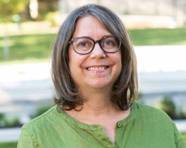 Carolyn Falk