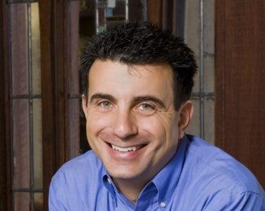 Daniel Rosen