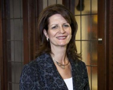 Helen E. Petracchi