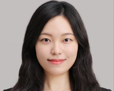 Soobin Kim