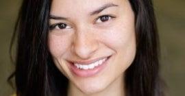Robyn Markowitz Lawler