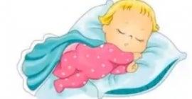 Do-It-Yourself Sleep Technique
